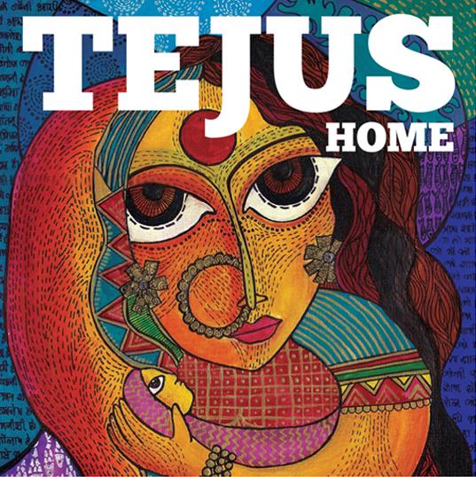 tejus_banner_logo