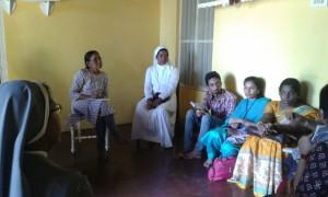 Teachers of children with special needs 2