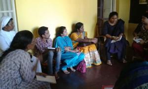 Teachers of children with special needs 3